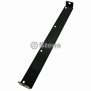 "Snowthrower Scraper Bar for 28"" MTD # 790-00118-0637 / 780-436"