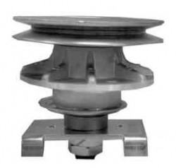"Replacement Spindle For Ariens 40"" Deck Right hand side Spindle Assembly No. 3615300"