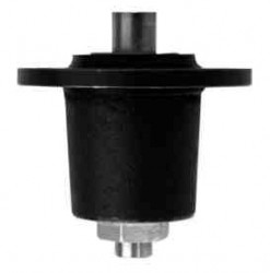 "Replacement Spindle For Bunton 61"" Deck Spindle Assembly No. 2186205"