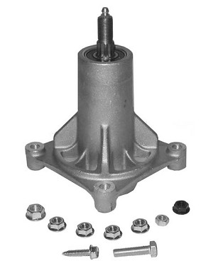 "AYP 54"" Deck Spindle Assembly No. 187292"