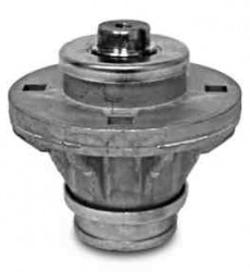 Replacement Spindle For Gravely ZT Series Spindle Assembly No. 51510000