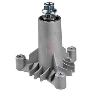 Spindle Assembly For AYP Sears Craftsman# 130794