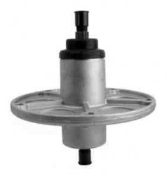 "Replacement Spindle For Murray 42"" 46"" & 52"" Deck Spindle Assembly No. 1001200"