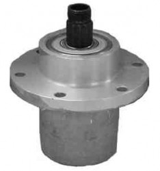 Replacement Spindle For Great Dane Spindle Assembly No. D18030