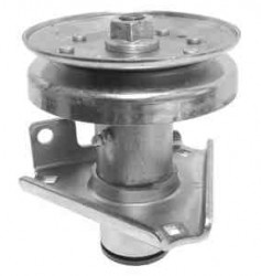 "Replacement Spindle For John Deere 46"" Deck Spindle Assembly No. AM126226"