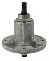 "Replacement Spindle For John Deere 54"" Deck Spindle Assembly No. GY20867"