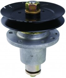 "Replacement Spindle For Exmark 48"" Deck Spindle Assembly No. 103-9081"