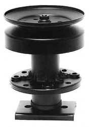 "Sears 36"" Deck Spindle Assembly No. 101477"