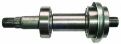 Cub Cadet Spindle Shaft for # 82-409