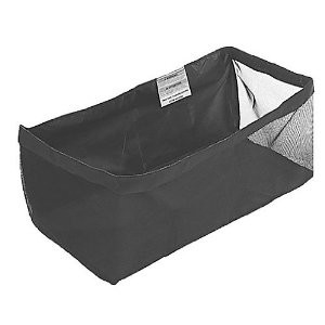 Replacement Grass Catcher Bag For Snapper # 1-8177, 1-9251