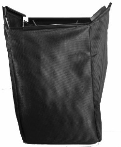 Replacement Grass Catcher Bag For Honda # 81320-ve1-t00