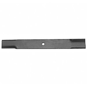 Standard Lift Lawn Mower Blade For Dixie Chopper # A30227-60N