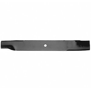 Standard Lift Lawn Mower Blade For Hustler (Excel) # 784256