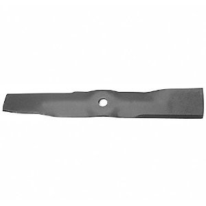 Standard Lift Lawn Mower Blade For John Deere # M136194, M136185