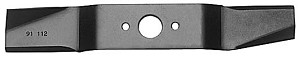 Standard Lift Lawn Mower Blade For Ingersoll # C-12262, C-24442