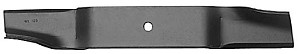 High Lift Lawn Mower Blade For Snapper # 17043, 79388