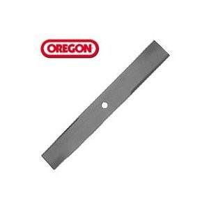 Standard Lift Lawn Mower Blade For Bolens # 1747640, 1772335