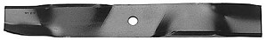 Mulcher Lawn Mower Blade For Exmark # 303495, 5/8 Center Hole, .164 Thickness