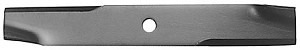 Standard Lift Lawn Mower Blade For Gravely # 14668