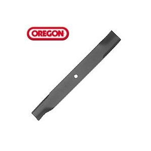 High Lift Lawn Mower Blade For Dixon # 18931, 9383, 12441