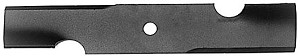 High Lift Lawn Mower Blade For Encore # 483035