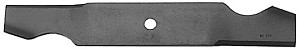 Standard Lift Lawn Mower Blade For Cub Cadet # 742-3009, 759-3817