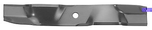 Mulcher Lawn Mower Blade For Toro # 403148, 103-2517, 103-6581