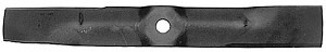 Standard Lift Lawn Mower Blade For Scotts # M115496