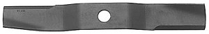 Standard Lift  Lawn Mower Blade For Kubota # 76529-34330