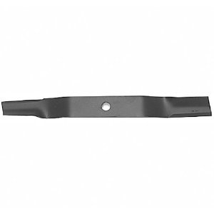 Standard Lift  Lawn Mower Blade For Landpride # 890-172C