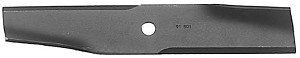 Standard Lift Lawn Mower Blade For Dixie Chopper # 30227-42