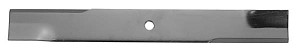 Standard Lift Lawn Mower Blade For Dixie Chopper # 30227-72H