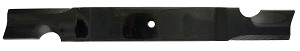 High Lift Lawn Mower Blade For Grasshopper # 320243, 320245
