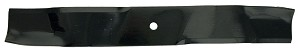Mulcher Lawn Mower Blade For Grasshopper # 320240