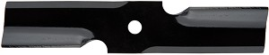 High lift Lawn Mower Blade For Scag # 482959 Z Cat Mowers