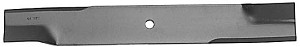 Bahia Lift Lawn Mower Blade For Exmark # 103-1580 For Bahia Grass, 5/8 Center Hole, .203 Thickness