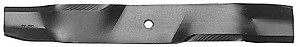 Mulcher Lawn Mower Blade For Exmark # 103-6392, 15/16 Center Hole, .203 Thickness