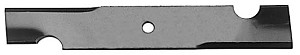 High Lift Lawn Mower Blade For Toro # 107-3192