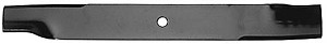 Standard Lift Lawn Mower Blade For Hustler (Excel) # 793794