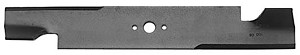 High Lift Lawn Mower Blade For Bobcat # WM132061, 32061