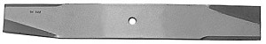Standard Lift Lawn Mower Blade For Toro # 56-2390