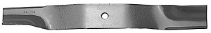 High Lift Lawn Mower Blade For Toro # 57-4700