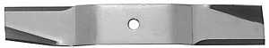 High Lift Lawn Mower Blade For Toro # 55-4940