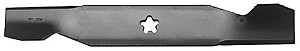 Standard Lift Lawn Mower Blade For Sears Craftsman # 130652, 130652MS, 532130652, 5 pt Star, .149 Thickness