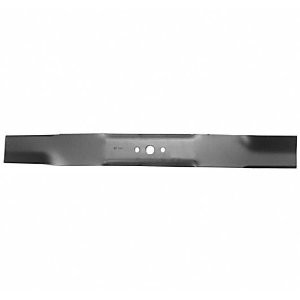 Standard Lift Lawn Mower Blade For AYP # 33214, 33219, 69334, 850973, , 56401