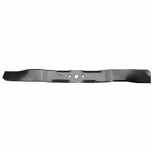 Mulcher Lawn Mower Blade For AYP # 752234, 204335256