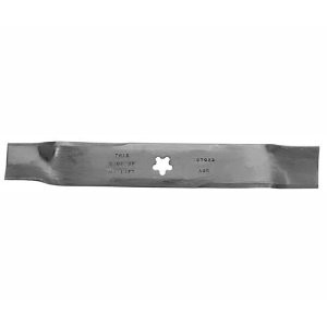 High Lift Lawn Mower Blade For AYP # 157033, 170698, 176084