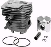 Cylinder Assembly Kit Partner K650 K700 Models 506 09 92-12 506099212