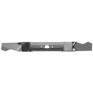 Mulcher Lawn Mower Blade For Cub Cadet # 742-0741, 942-0741