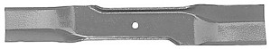 Standard Lift Lawn Mower Blade For Snapper # 19733